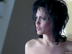 Angelina Jolie - Gia