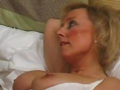British MILF masseuse slut hotel incall fuck