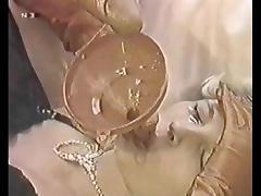 russian vintage porno