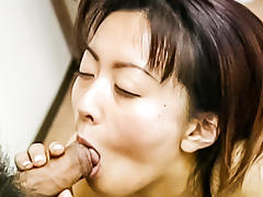 Incredible Japanese model in Exotic JAV uncensored Dildos/Toys movie