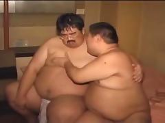 CHUBBY CHUB SEX MEETING