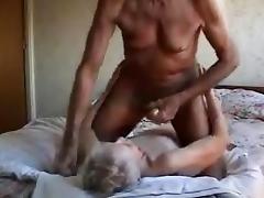 Bed, Amateur, Bed, Creampie, Masturbation