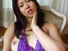 Azusa Kyono - 01 Japanese Beauties
