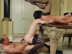 free Adorable porn videos