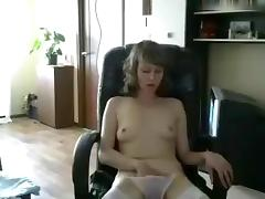 senna22 intimate episode 07/15/15 on 14:24 from Chaturbate