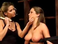 Hungarian, BDSM, Punishment, Spanking, Hungarian