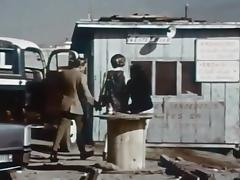 Ensenada Hole - 1971