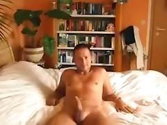 sexy exslutfriend fucked