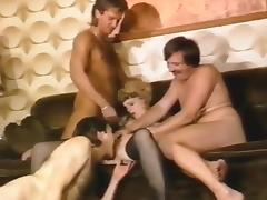 Julia Reaves - Abgerichtet zur Lustsau