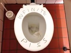 Infinite Piss VIII (Piss Compilation)