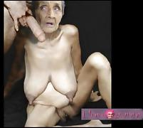 free Old Woman tube videos