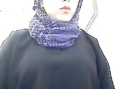 mother Tunisia  Italy skype sofia88sofia
