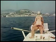 Angela - Korper in Extase  (1979)