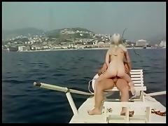 1970, Classic, German, Hardcore, Vintage, 1970