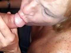 Bar, Amateur, Bar, Husband, POV