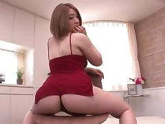 Alice Ozawa Uncensored Hardcore Video