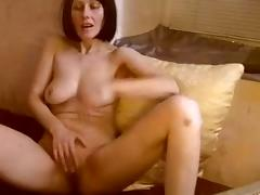 Incredible Homemade clip with Solo, Webcam scenes 3