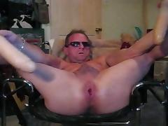 Porns Extreme Male Slut