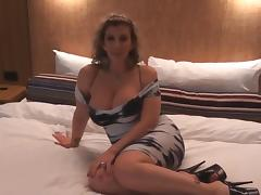 Hotel, German, Hotel, German Mature