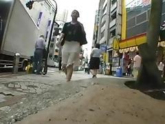 Japanese lactation