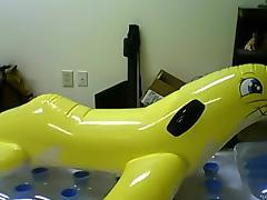 rare yellow seal part 3
