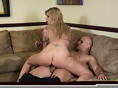 All, Big Tits, Boobs, Tits