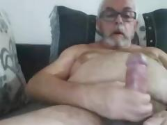 Grandpa, Cum, Grandpa, Old Man, Grandfather, Jizz