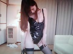 MISTRESS LADY WANT BEE LICK NR3