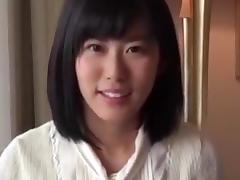 MISAKI cool beauty amateur 1-1