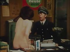 Das Dorf der feuchten Fotzen (1975) with Vivian Smith
