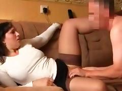 Adultery, Adultery, Amateur, Big Tits, Blowjob, Boobs