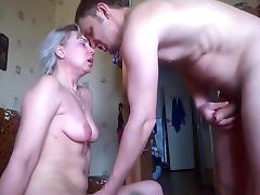Russian, Amateur, Russian, Sex
