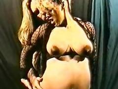 femme enceinte rare