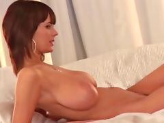 Czech, Czech, Big Natural Tits