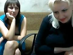 Sexy webcam european amateurs (xednorton)
