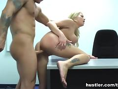 All, Adultery, Big Tits, Blonde, Blowjob, Boobs