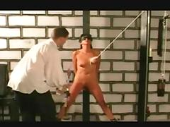 Amateur mature slave 2 of 3