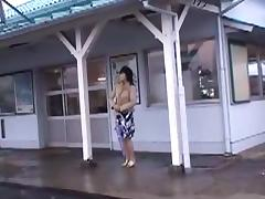 Mom and Boy, Adultery, Cheating, Cuckold, Japanese, Mature