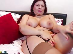 Mature Amateur, Amateur, Mature, Old, Tease, Older
