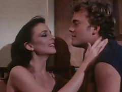 Oriental Jade (1985)