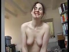 free Polish porn