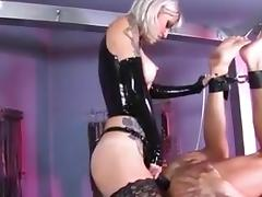 Mistress, BDSM, Femdom, Mistress, Slave, Spanking