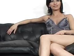Finest Hardcore Natural tits porno movie. Enjoy watching