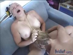 Bimbo, Babe, Big Tits, Bimbo, Blonde, Boobs