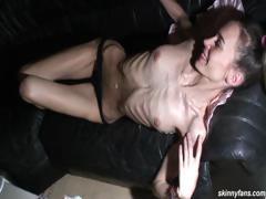 Petite, Amateur, Big Tits, Boobs, Brunette, Fetish
