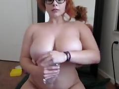 Come watch college girl busty big tits curvy bbw body camshow