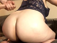 Canadian, Amateur, Ass, Cum, Lingerie, Mature
