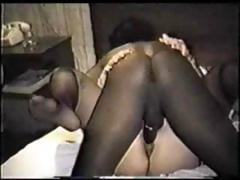 Hotel, Classic, Fucking, Hotel, Housewife, Sex
