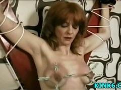 free Bizarre tube videos