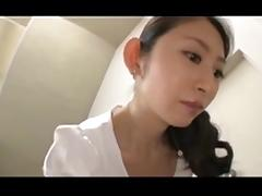 Japanese video 255 Mother lover